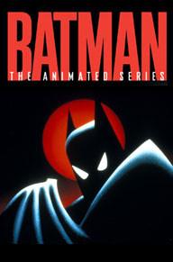 Credit to Warner Bros and DC Comics