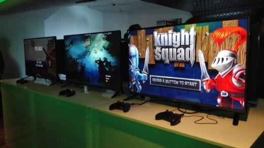 XONZ courtesy of Xbox New Zealand