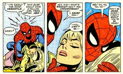 Credit to Marvel Comics
