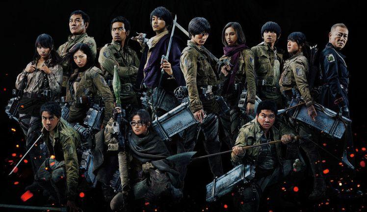 Credit to Toho and Moviepilot.com