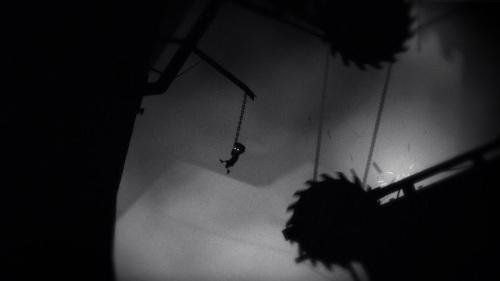 limbo-19-screenshots-15