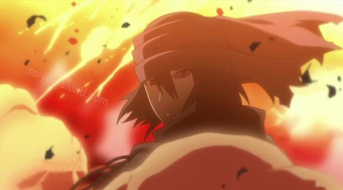 Sasuke-The-Last-Naruto-the-Movie